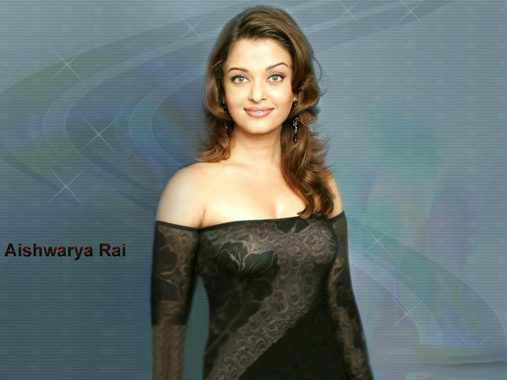 Aishwarya Rai (latesthotpics) Tags: show camera wallpaper india game hot  sexy celebrity ass