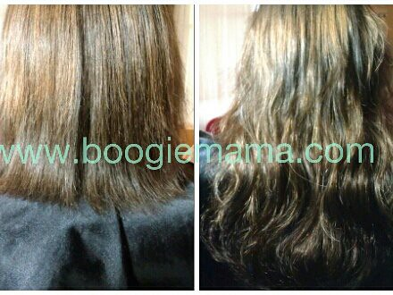 """Human Hair Extensions • <a style=""""font-size:0.8em;"""" href=""""http://www.flickr.com/photos/41955416@N02/8092756852/"""" target=""""_blank"""">View on Flickr</a>"""