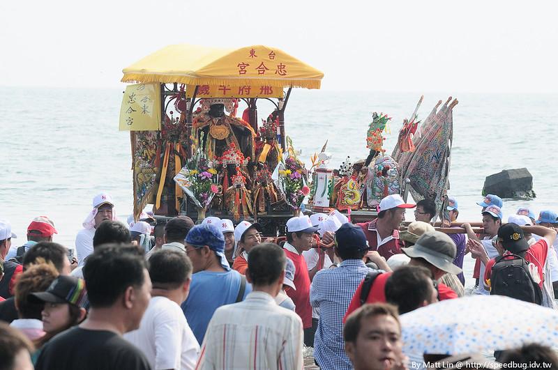 東港迎王-請水 (40)