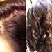 highlights-lighter-base-dark-hair