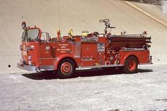 Engine 209