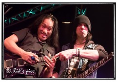 """Dragonforce-18 • <a style=""""font-size:0.8em;"""" href=""""http://www.flickr.com/photos/62101939@N08/8100282446/"""" target=""""_blank"""">View on Flickr</a>"""
