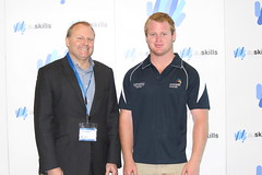 AuSkills- a joint initiative of WSA and VETNetwork Aus