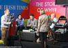 The Irish Times - The Story Of Why?  Dublin 2012 Web Summit