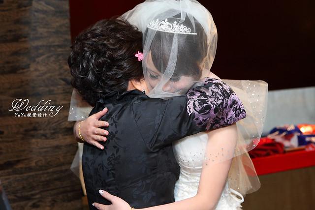 婚禮紀錄 (60)