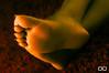 DarlaDeLeon_03208.jpg (Darla DeLeon) Tags: toes closeups soles toering footfetish longtoenails prettyfeet sexyfeet ebonyfeet ebonysoles ebonytoes darladeleon