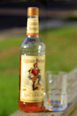 52 Weeks...Week 42 Blur (elliemae224) Tags: blur canon yummy blurry rum 2012 week42 captainmorgans 522012 52weeksthe2012edition weekofoctober14