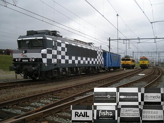 20121020 (I); Weekend rust Kijfhoek