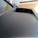 KPMF's K89021 Matt Black VWS 1 -