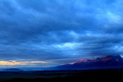 Tetons6 (patrickbrusil) Tags: nature landscape nationalpark hiking grandteton grandtetonnationalpark