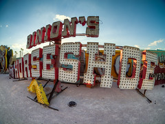 "Neon Sign Museum - Las Vegas • <a style=""font-size:0.8em;"" href=""http://www.flickr.com/photos/85864407@N08/8117644446/"" target=""_blank"">View on Flickr</a>"