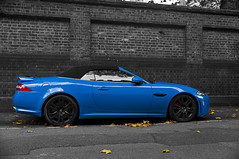 Jaguar XKR-S Convertible 2012 (Robin Kiewiet) Tags: london robin sport race photography nikon lotus britain anniversary united tata great kingdom convertible s automotive rover ferrari racing special motors mans le r gb 1750 british jaguar concept portfolio coventry 50th 50 75 tamron limited edition range lamborghini rs cabrio luxury coupe f28 v8 bentley goodwood coup racer 175 2012 leyland roadster cabriolet etype xkr xf xk dtype ldn whitley ctype xjr9 kiewiet xj220 xk8 cx75 xjl x150 xfr xkrs d300s xk60 cx16