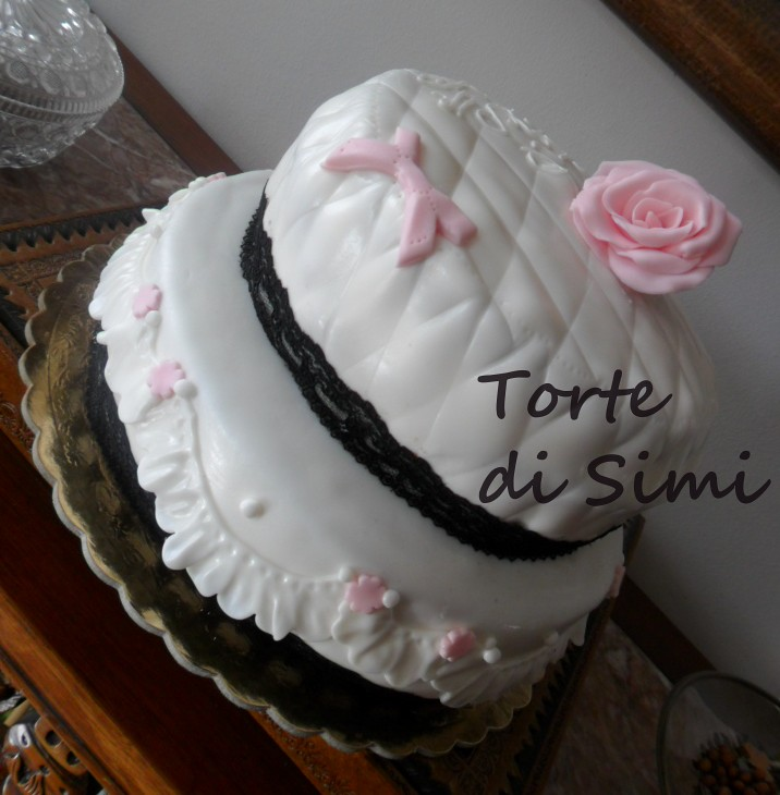 Corsi Cake Design Ragusa : The World s newest photos by letortedisimi - Flickr Hive Mind