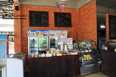 Kohka-Lampang_by-Nainame_E12353345-005