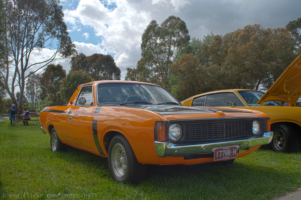 18625609 1975 VJ Valiant Utility besides Interesting furthermore Chrysler Valiant Charger furthermore 1974 Valiant Charger Pictures C9809 likewise Sale. on 1975 valiant vj ute
