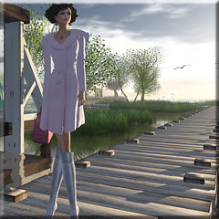 maybe never... (Renee_ Parkes) Tags: mesh mg renee secondlife blackkite dreamworld belleza dura bax gizza newreleases jamman slfashion lelutka reneeparkes montissu glitterita