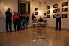 "Mostra Fotografica 2012 ""Fiuta il rifiuto"" • <a style=""font-size:0.8em;"" href=""http://www.flickr.com/photos/68353010@N08/8131349653/"" target=""_blank"">View on Flickr</a>"