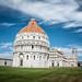 Conjunto de Pisa