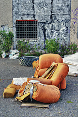 "manuele malacarne - the sofa • <a style=""font-size:0.8em;"" href=""http://www.flickr.com/photos/68353010@N08/8135105263/"" target=""_blank"">View on Flickr</a>"