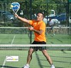"""Pablo B 5 padel 4 masculina Torneo Cooperacion Honduras Lew Hoad Octubre 2012 • <a style=""""font-size:0.8em;"""" href=""""http://www.flickr.com/photos/68728055@N04/8136538810/"""" target=""""_blank"""">View on Flickr</a>"""