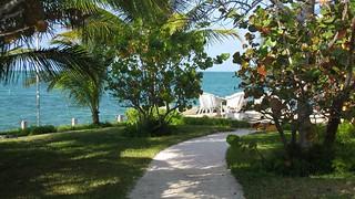 Bahamas Bonefishing - Andros Island 10