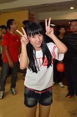 Cindy (Tira Arafa) Tags: cindy jkt48
