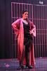 IMG_8047 (Jurgen M. Arguello) Tags: chicago dance play performance musical gala obra baile uam mamamorton velmakelly tnrd roxiehart billyflynn teatronacionalrubendario jurgenmarguello universidadamericana