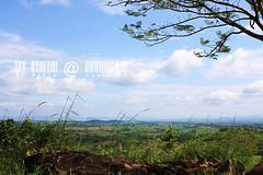 KhaoYai view by มาเรีย ณ ไกลบ้าน_G7202358-036