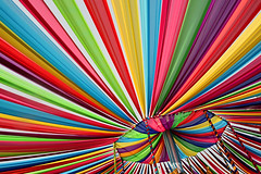 Colourful Thailand (Bertrand Linet) Tags: color thailand colours couleurs vivid couleur bertrandlinet