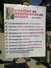 """charest_manipulation <a style=""""margin-left:10px; font-size:0.8em;"""" href=""""http://www.flickr.com/photos/78655115@N05/8147979225/"""" target=""""_blank"""">@flickr</a>"""