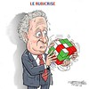 "charest_rubickscube <a style=""margin-left:10px; font-size:0.8em;"" href=""http://www.flickr.com/photos/78655115@N05/8148159585/"" target=""_blank"">@flickr</a>"