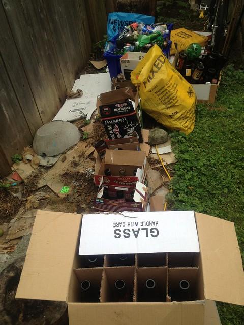 post #uw42 carnage