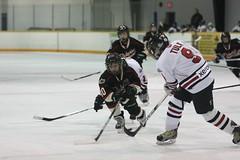 10 Curtis (YYZ John) Tags: 10 pha curtis minorhockey omha pickeringpanthers pickeringhockey pickeringhockeyassociation