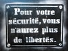 "plus_de_liberte <a style=""margin-left:10px; font-size:0.8em;"" href=""http://www.flickr.com/photos/78655115@N05/8151201528/"" target=""_blank"">@flickr</a>"