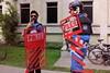 "polise_policie <a style=""margin-left:10px; font-size:0.8em;"" href=""http://www.flickr.com/photos/78655115@N05/8151208442/"" target=""_blank"">@flickr</a>"