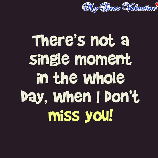 gallery for love quotes to your ex boyfriend