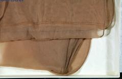 IMG_3043 (SSSH960 Nylons Collector) Tags: stockings box hosiery canon5d bas firstquality seamed size9 ffn greenkitten fullyfashionednylons sssh960 15denier bascouture 60gauge dupontnylon box511