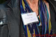 DSC_0301 (RedCarpetReport) Tags: charity gay celebrity lesbian photography transgender celebrities bisexual interview seniors redcarpet philanthropy julienewmar interviews philanthropic celebrityinterviews samsparro jimhensonstudios gaylesbianelderhousing gleh minglemediatv jdep redcarpetreport redcarpetreporttv lindaantwi lindaissogirlie 2013goldenglobes 1stannualgreenroomagoldenglobesviewingparty