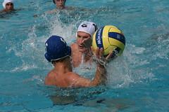 Het-Y 2007 Tournament 049