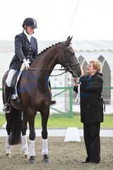 IMG_0745 (RPG PHOTOGRAPHY) Tags: final awards hickstead 5y 200712