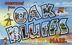 Greetings from Oak Bluffs, Massachusetts - Large Letter Postcard (Shook Photos) Tags: fish sailboat golf fishing fisherman sailing linen massachusetts postcard babes golfing postcards swimmer sail greetings 12 sailboats swimmers golfer oakbluffs linenpostcard bigletter largeletter largeletterpostcard linenpostcards oakbluffsmassachusetts largeletterpostcards bigletterpostcard bigletterpostcards 6bh1837