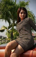 corolla_girl_06 (raw photoworks) Tags: canon eos model cantik 50d