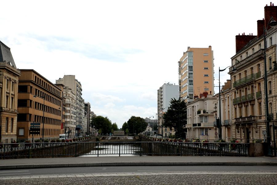 Rennes009.JPG