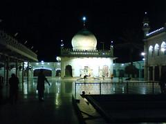 Darbar-E-Aliya Ghousia, Mehria Golra Sharif (24) (Naseeruddinnaseer.co.uk) Tags: ali shah pir meher golrasharif golra darbarealiya golrivi