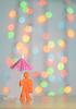 ربـِــ امطر علينا فرحا (Fatimah Alzwyed .. Instagram:fatimahalzwyed) Tags: macro nikon flickr شرح 7000 الوان anin مطر فلكر انعكاس كواليس اصفر ماكرو احمر نيكون ضوئي دي ملون اضاءة بصمة مظله صلصال d7000 بوكيه أنين pasmat