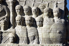 Marble bas-reliefs, pedestal, Obelisk of Theodosius, Hippodrome, Istanbul (dkjphoto) Tags: travel vacation horse holiday tourism k sport turkey shopping square carpet greek ancient asia europe tour roman ataturk muslim islam iii johnson troy istanbul tourist historic east empire egyptian obelisk granite pharaoh sultan ottoman dennis oriental orient aswan crossroads gallipoli ankara hittite turkish byzantine bosphorus hieroglyphs turk anatolia marmara constantinople hippodrome ahmet dardanelles tutmoses wwwdenniskjohnsoncom