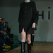 "WHIITE - CHPFW A/W13 • <a style=""font-size:0.8em;"" href=""http://www.flickr.com/photos/11373708@N06/8431262645/"" target=""_blank"">View on Flickr</a>"