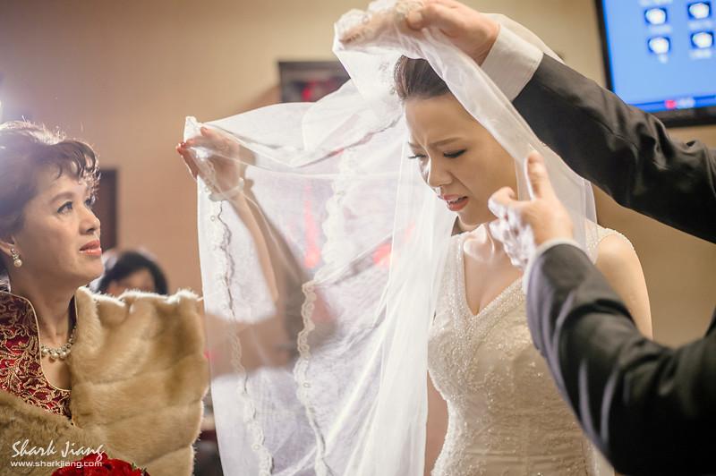 婚攝,頂鮮101,婚攝鯊魚,婚禮紀錄,婚禮攝影,2012.12.23.blog-0062