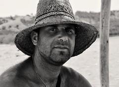 Nony (fiumeazzurro) Tags: ritratti sicilia sicilia2012