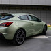 "2013 - Opel Astra GTC rear threequarter.jpg • <a style=""font-size:0.8em;"" href=""https://www.flickr.com/photos/78941564@N03/8445724002/"" target=""_blank"">View on Flickr</a>"